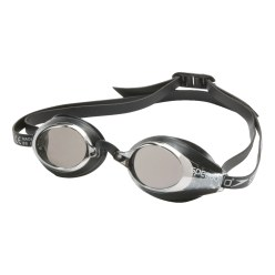 "Speedo® Schwimmbrille ""Speedsocket Mirror"""