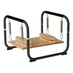 Pedalo® Stabilisator-Set