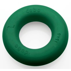Sportime® Ring-Handtrainer
