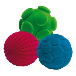 Sport-Thieme® Motorikball Set