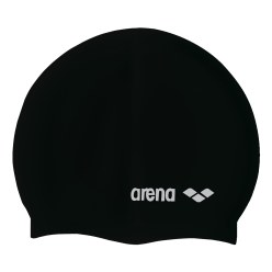 Arena Swimming Cap
