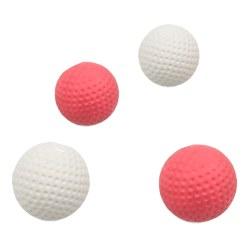MyMinigolf Balls