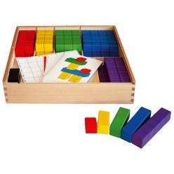 Nikitin® Basic Box
