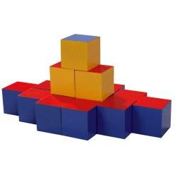 Nikitin® N2 Uni-Cubes
