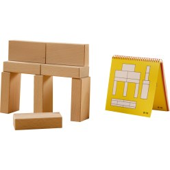 Nikitin® N4 Building Blocks