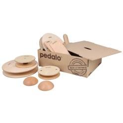 Pedalo® Balance Box