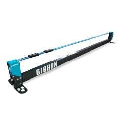 """Gibbon® """"Slack Rack Fitness"""" Slackline Frame"""