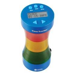 """LR Tidslampe """"Time Tracker 2.0"""""""