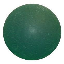 "Sport-Thieme ""Physio Ball"""