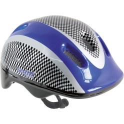"""Easy"" Helmet"