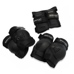 Basic Protective Pads Set