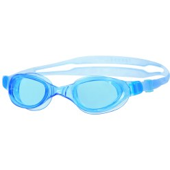 "Speedo® Kinder-Schwimmbrille ""Futura Plus Junior"""