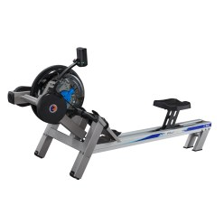 "First Degree ""FR-E520s Fluid Rower"" Rowing Machine"