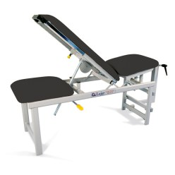 Lojer® 3-Part Training Bench