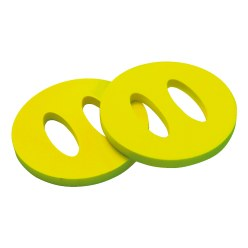 Aqua Disc Pro