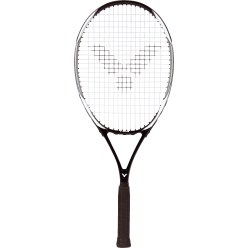 "Victor® ""Tour Energy 27"" Tennis Racquet"