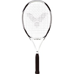 "Victor Tennisketcher ""Tour Energy TI"""