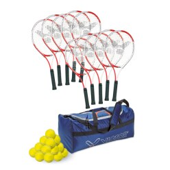 "VICTOR ""Winner"" Tennis Set"