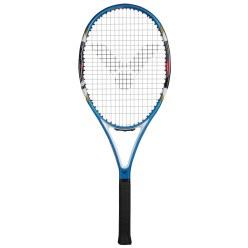 "Victor® ""Ambos Wiper"" Tennis Racquet"