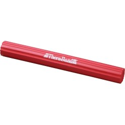 TheraBand Flexible Training Bar