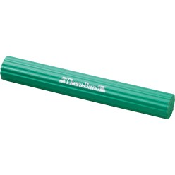 TheraBand™ Flexible Training Bar Red, approx. 1.5 kg