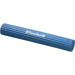 TheraBand™ Flexible Training Bar Green, approx. 2.5 kg