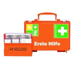 Söhngen® Erste-Hilfe-Koffer DIN 13157