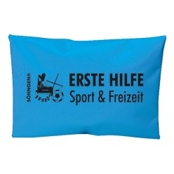 Sport & Leisure First Aid Bag