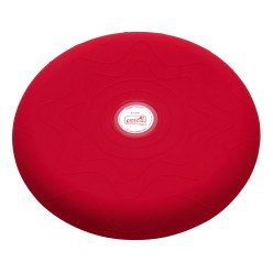 "Sissel® ""Sitfit"" Sitting Cushion"