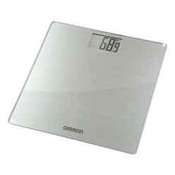 "Omron ""HN-288"" Digital Scales"