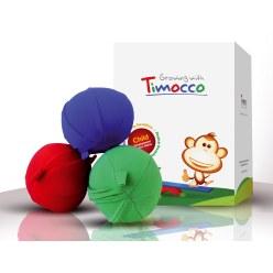 "Timocco PC-Lernspiel ""Tim Pro"