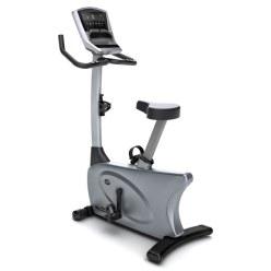 Vision Fitness® Ergometer U20