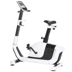 "Horizon Fitness Ergometer Exercise Bike ""Comfort 5i"""