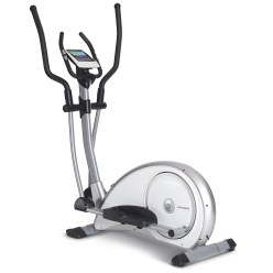 "Horizon Fitness ""Syros Pro"" Cross Trainer"