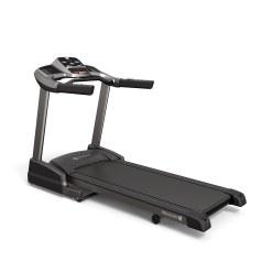 "Horizon Fitness® Laufband ""Paragon 7S"""