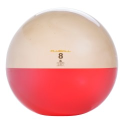 Trial® Fluiball  8 kg, 2. Wahl