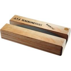Kastenauflage Slack-Pad