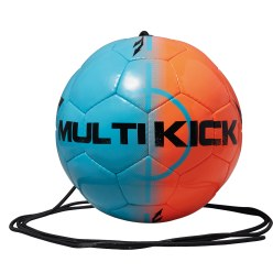 Derbystar® MultiKickBall