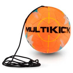 "Derbystar ""Multikick"" Football"