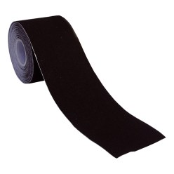 Sarasa Kinesiology Tape Black