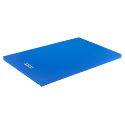 "Sport-Thieme® Gymnastikmåtte ""Super let"""