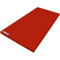 "Sport-Thieme® ""Super Light"" Gymnastics Mat"