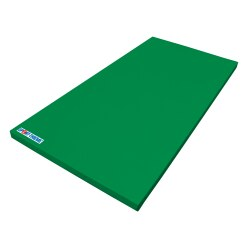 "Sport-Thieme Gymnastics Mat ""Super Light"""