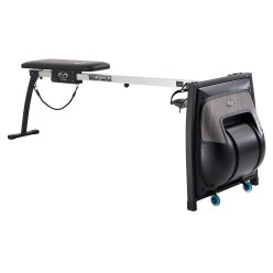 Vasa® Swimming Ergometer
