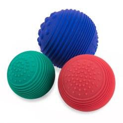 Sport-Thieme® Reflexball