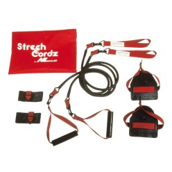 StrechCordz® Modular Set