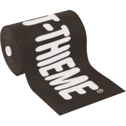 Sport-Thieme® Therapie-Band 150