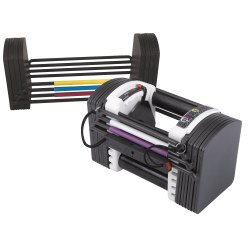 PowerBlock® Sport Hantelpaar