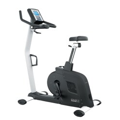 "Ergo-Fit Ergometer Exercise Bike ""Cycle 4000"""
