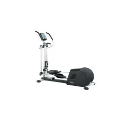 "Ergo-Fit Cross Trainer ""Cross 4000"""